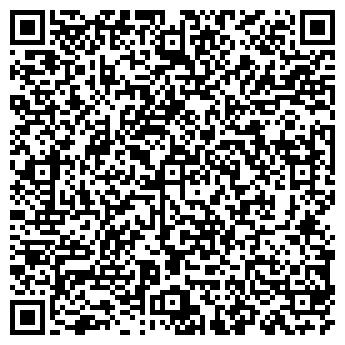 QR-код с контактной информацией организации № 3 ОПТИКА, МУП