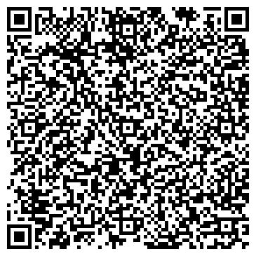 """QR-код с контактной информацией организации Общество с ограниченной ответственностью Кровельная компания """"Пластизол"""""""