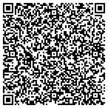 """QR-код с контактной информацией организации ООО """"УСТЭП"""" завод профнастила"""