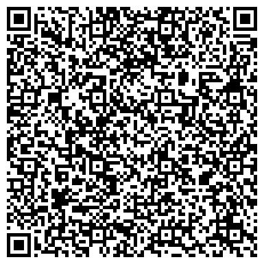"""QR-код с контактной информацией организации интернет магазин """"Сантехник"""""""