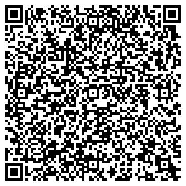 QR-код с контактной информацией организации Общество с ограниченной ответственностью ТОВ «СТАЛЕВИЙ СВІТ»