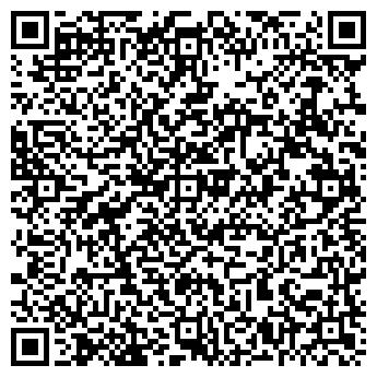 QR-код с контактной информацией организации ЧП «МЕГА-ТРЕЙД-7», Частное предприятие