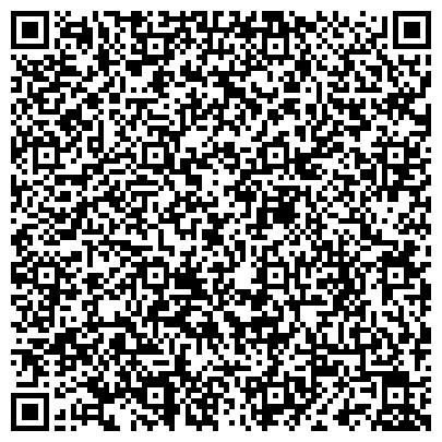 """QR-код с контактной информацией организации ООО """"СТРОЙКЕРАМИКА"""" Токмакский кирпичный завод"""