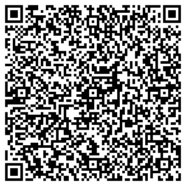 QR-код с контактной информацией организации Общество с ограниченной ответственностью ООО «ДЗСС»