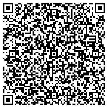 QR-код с контактной информацией организации Эксимлайн-Инвест, ООО
