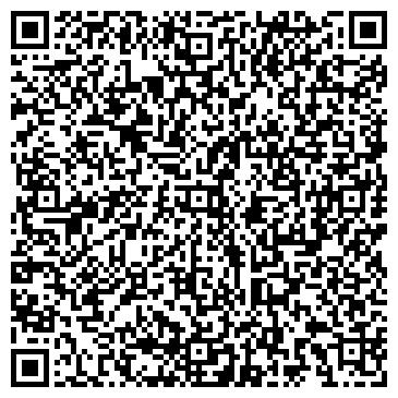 QR-код с контактной информацией организации Частное предприятие ЧП «Аэрокомплекс»