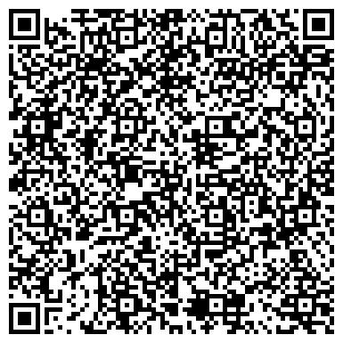 """QR-код с контактной информацией организации Интернет-магазин """"Планета Стройки"""""""