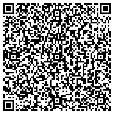 QR-код с контактной информацией организации Частное предприятие ВОСТОКМЕТАЛЛТОРГ, ЧП