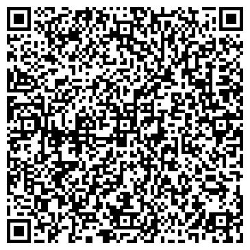 QR-код с контактной информацией организации Частное предприятие Сталкер ЧП