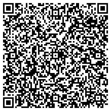QR-код с контактной информацией организации Общество с ограниченной ответственностью НАВКО-ТЕХ, ООО