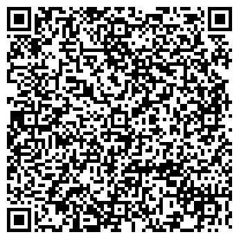 QR-код с контактной информацией организации ОПТИКА ОАО ЛЮРИ