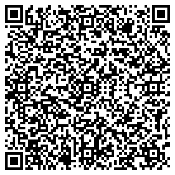 QR-код с контактной информацией организации Частное предприятие ЧП Скеля