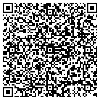 QR-код с контактной информацией организации ЧП Иванова Т.Р.