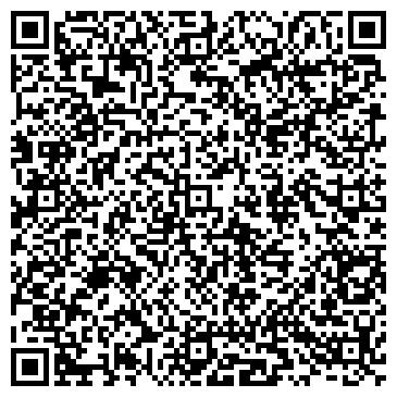 QR-код с контактной информацией организации ДонбассСтальКонструкция