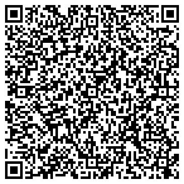 QR-код с контактной информацией организации Частное предприятие ЧП «АЗОН»
