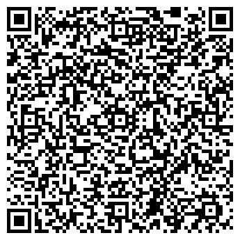 """QR-код с контактной информацией организации Компания """"FIXLINE"""""""