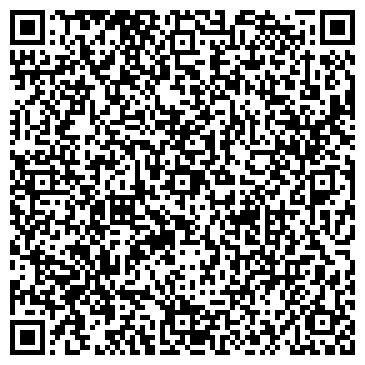 QR-код с контактной информацией организации ОПТИКА ОТДЕЛ МУП АПТЕКИ № 243