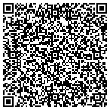 QR-код с контактной информацией организации Общество с ограниченной ответственностью ООО «СЕТКА»