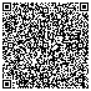 QR-код с контактной информацией организации ООО НТП «Зеленый Мир», Общество с ограниченной ответственностью