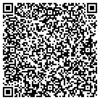 QR-код с контактной информацией организации ООО ТК-Арматура