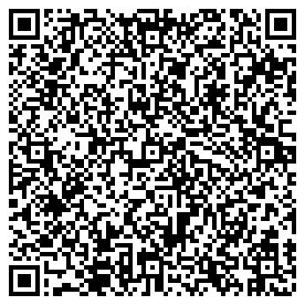 QR-код с контактной информацией организации Евгений Сдыков