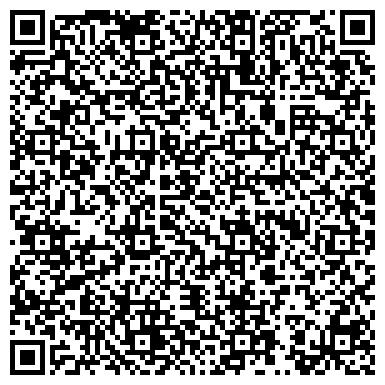 QR-код с контактной информацией организации Интернет-магазин «Автосфера»