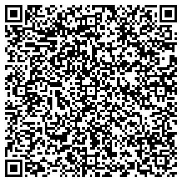 QR-код с контактной информацией организации Частное предприятие ПП «Янтос»