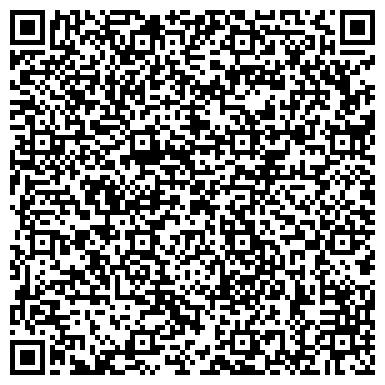 QR-код с контактной информацией организации Публичное акционерное общество ЧАО Славянский завод электромонтажных изделий
