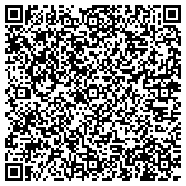 QR-код с контактной информацией организации Артель-Ковка. Кучер і Ко