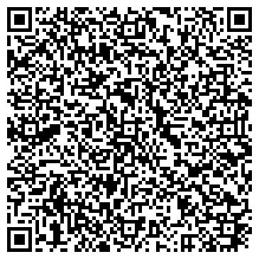 """QR-код с контактной информацией организации ЧП """"ТЕПЛОПРОМПРЕКТ"""""""