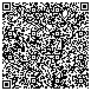 """QR-код с контактной информацией организации магазин - склад """"СантехКлас"""""""