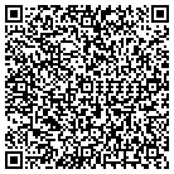 QR-код с контактной информацией организации Сантекс, ООО