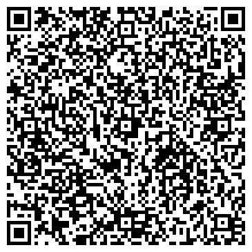 QR-код с контактной информацией организации РЕГАРД САЛОН КОРРЕКЦИИ ЗРЕНИЯ