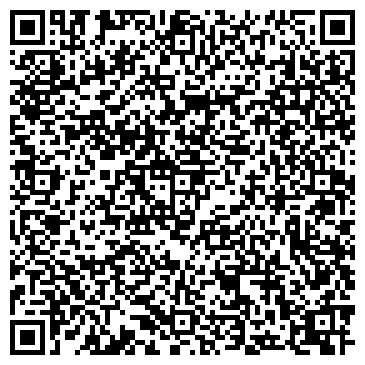 QR-код с контактной информацией организации ООО Монолит - Сервис