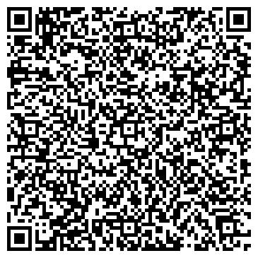 QR-код с контактной информацией организации Еврострой-Харьков, ООО