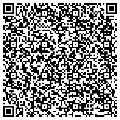 QR-код с контактной информацией организации ДиАлекс, ЧП НПФ