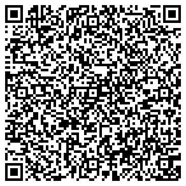 QR-код с контактной информацией организации Михась И. К. ,ООО