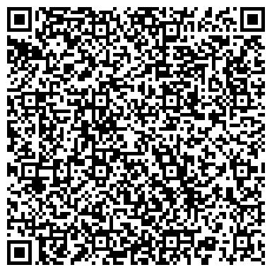 QR-код с контактной информацией организации Укркомплектсервис, ООО