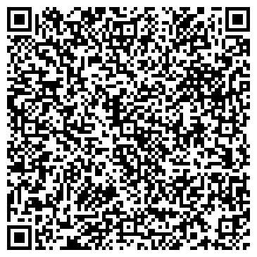 QR-код с контактной информацией организации Энергосталь-мет, ООО