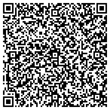 """QR-код с контактной информацией организации ТОО """"Etalon Plast"""""""