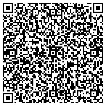 QR-код с контактной информацией организации Штепа М. В., СПД