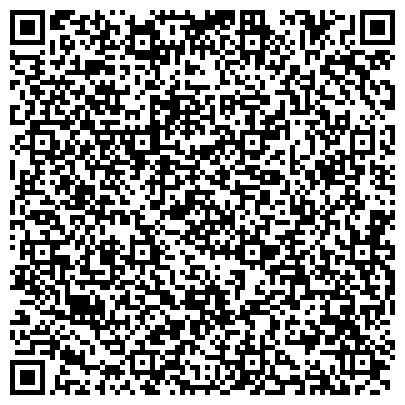 QR-код с контактной информацией организации Сандра Голд, ООО ТПК (ТМ Сандрабуд)