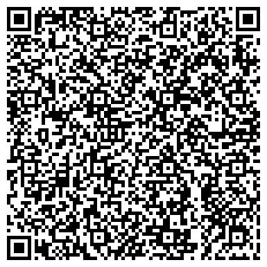 QR-код с контактной информацией организации Майстерня затишку, Компания