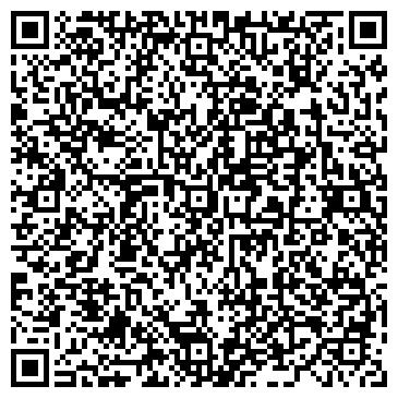 QR-код с контактной информацией организации Кравченко С.А., СПД