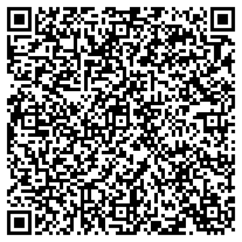 QR-код с контактной информацией организации ФПФ, ООО