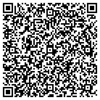 QR-код с контактной информацией организации Кравченко И В, СПД