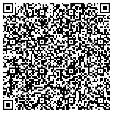 QR-код с контактной информацией организации Югстроймонтаж, ООО