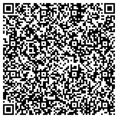 QR-код с контактной информацией организации Солодовников, ЧП