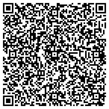 QR-код с контактной информацией организации Арсенал ТПК, Компания