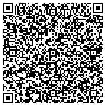 QR-код с контактной информацией организации Чокурашвили, ЧП